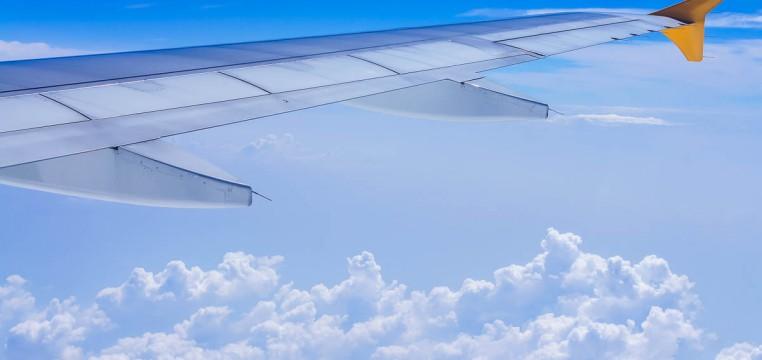 Купить авиабилет с владивостока до красноярска