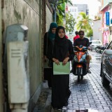 Мальдивы Мале: Ислам посреди океана