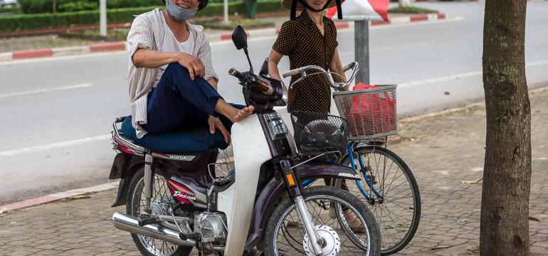 Вьетнам Винь: Колыбель вьетнамской революции